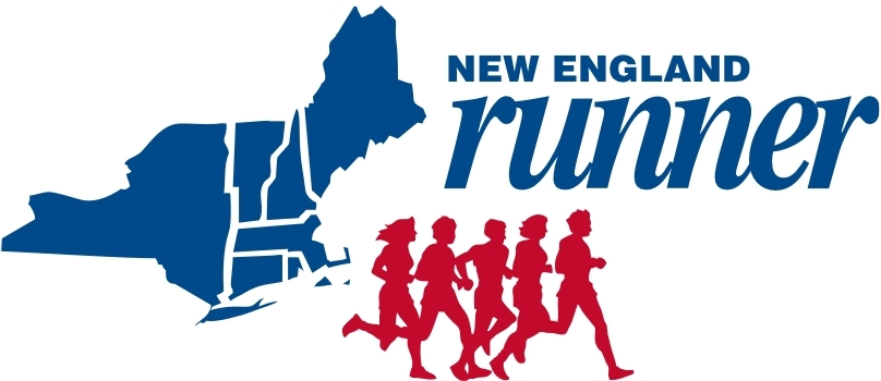 New England Runner