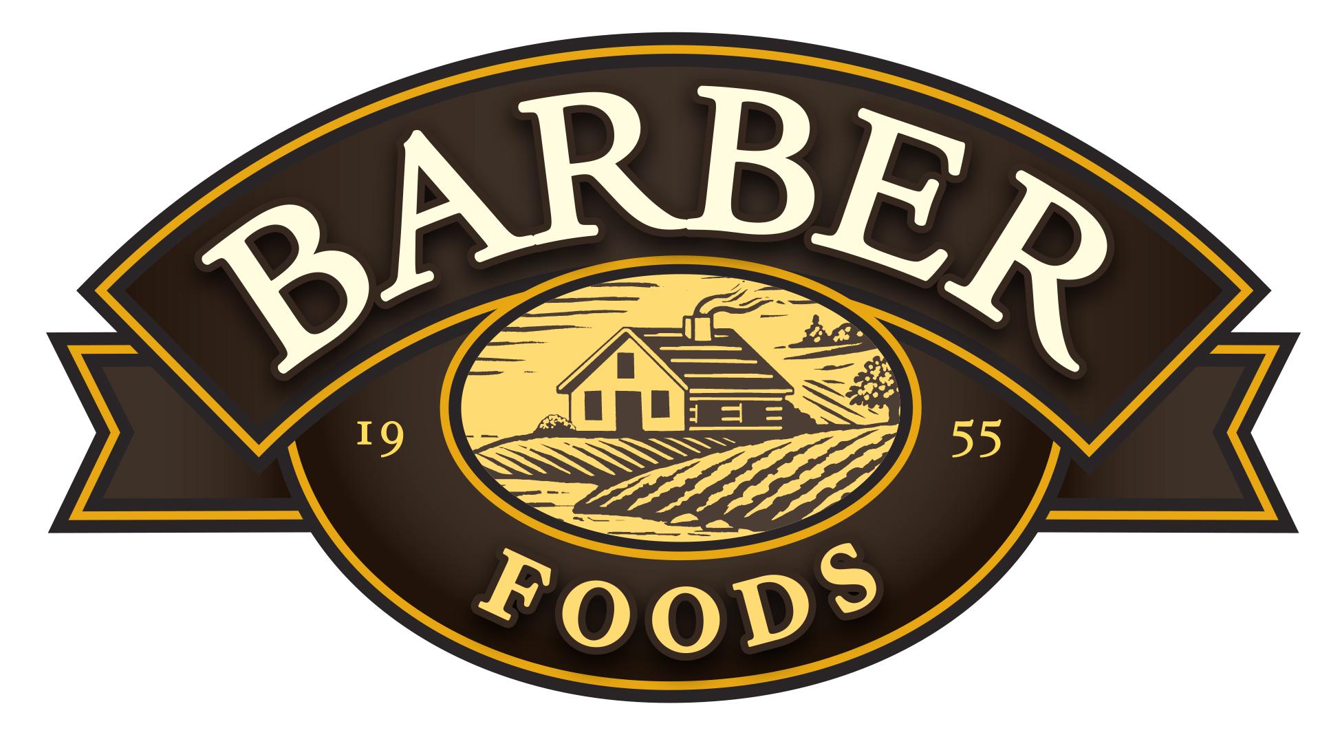 Barber Foods