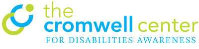 Cromwell Center logo