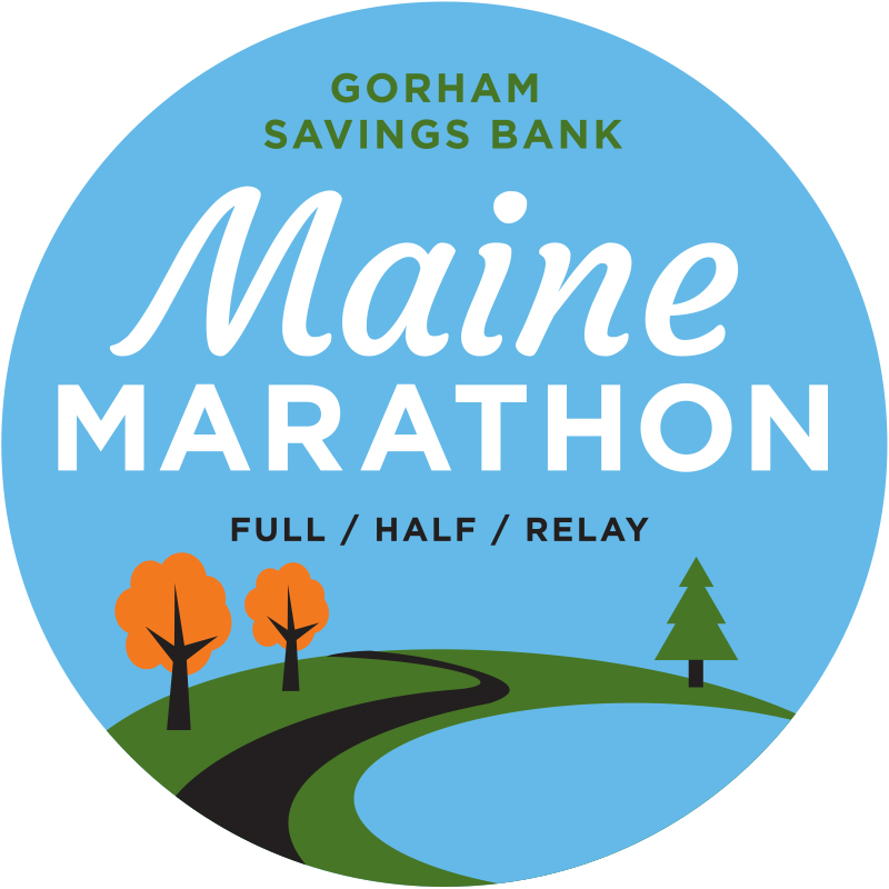 Road Closures - Maine Marathon