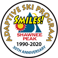 Shawnee Peak Adaptive Ski