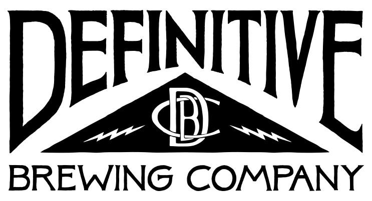 Definitive Brewing Company