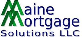 Maine Mortgage Solutions