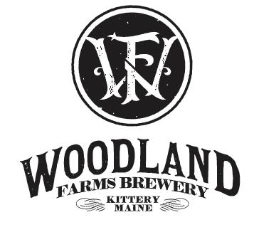 Woodland Farms Brewery